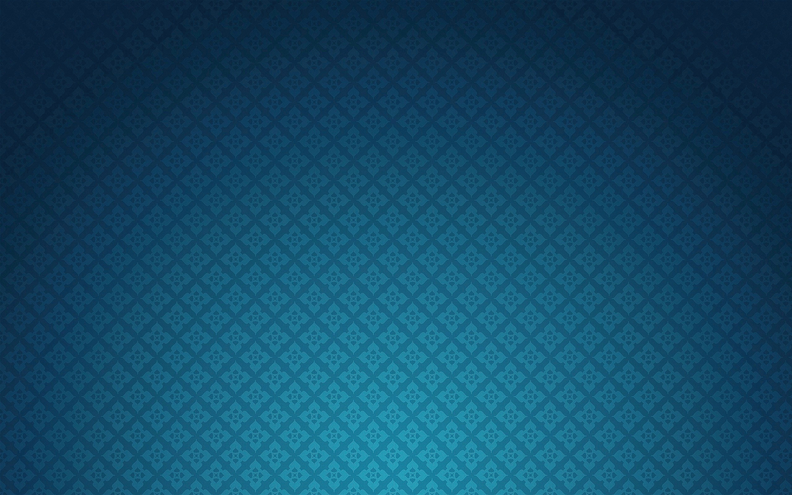 Dark Blue Background Wallpapers