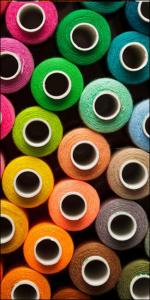Creative Textile Fibers Group